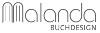 Malanda Buchdesign